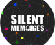 Silent Memories - Music Therapy with Headsets